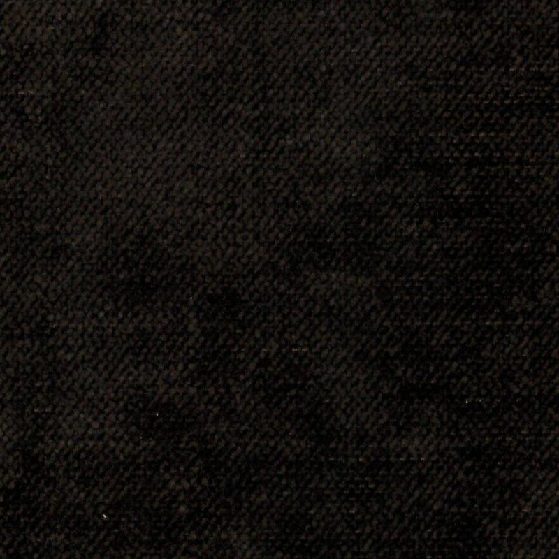 12 Dark Brown