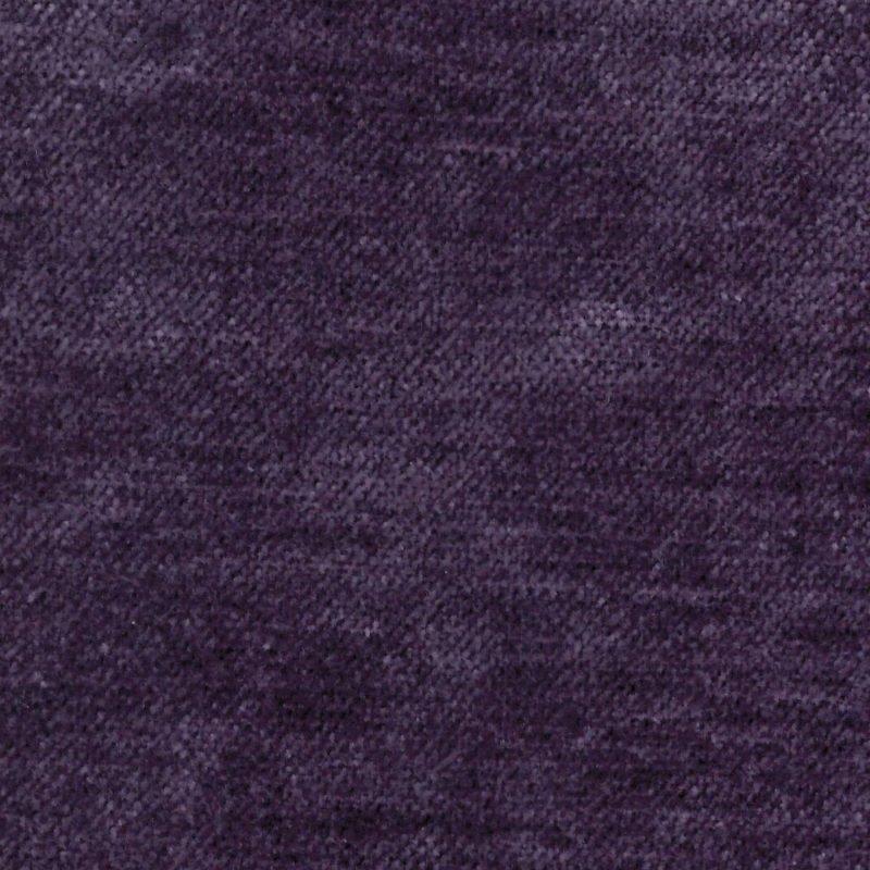 16 Purple