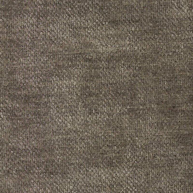 29 Grey