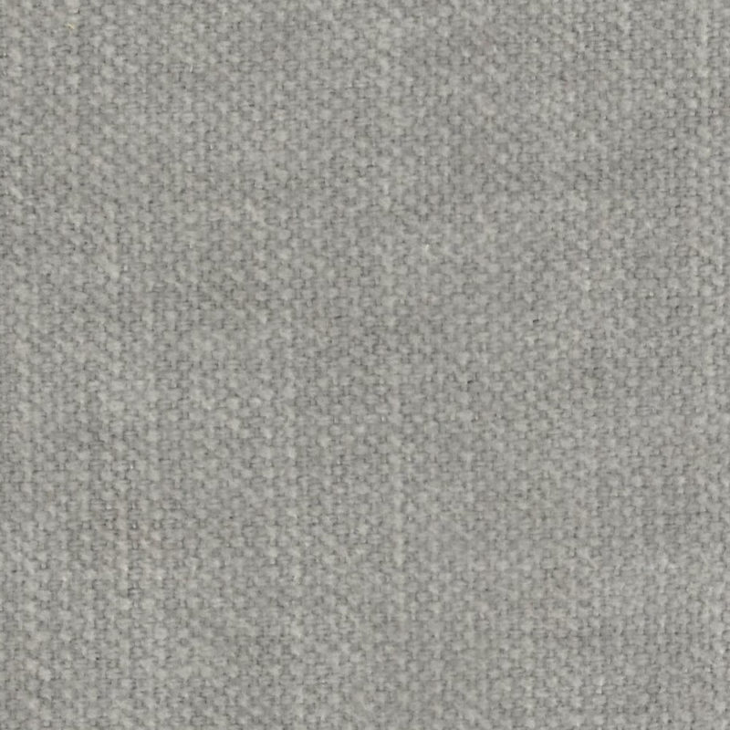03 Light Grey