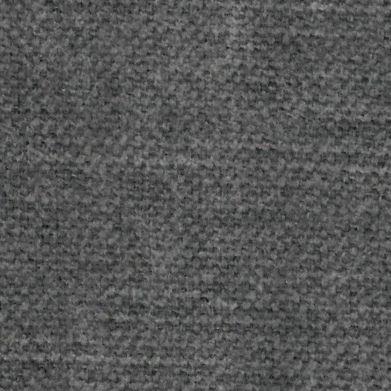 04 Dark Grey