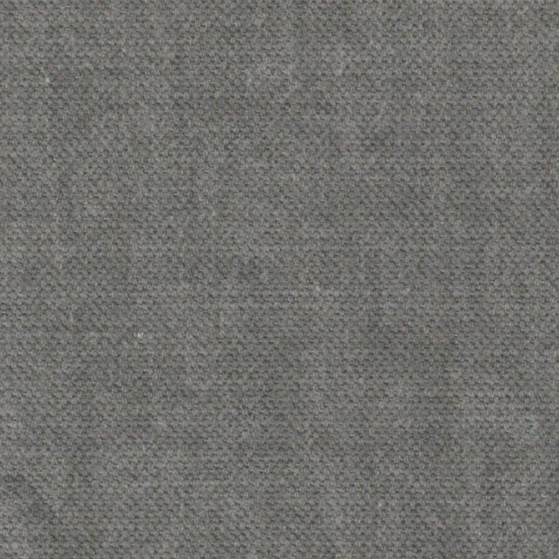 36 Grey