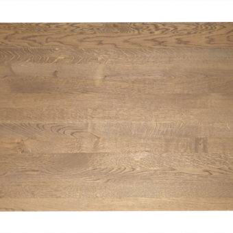 Planker (uten)