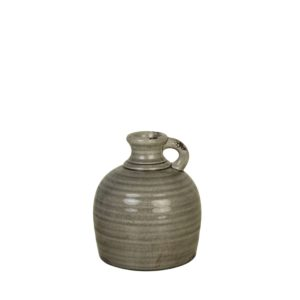 colima-jug-deco-dark-grey-h16