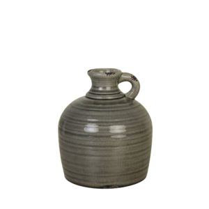 colima-jug-deco-dark-grey-h21