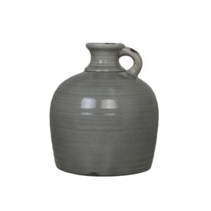 colima-jug-deco-dark-grey-h25
