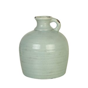 colima-jug-deco-mint-green-h25