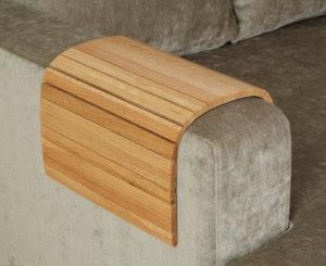 Tilbehør-Sofa