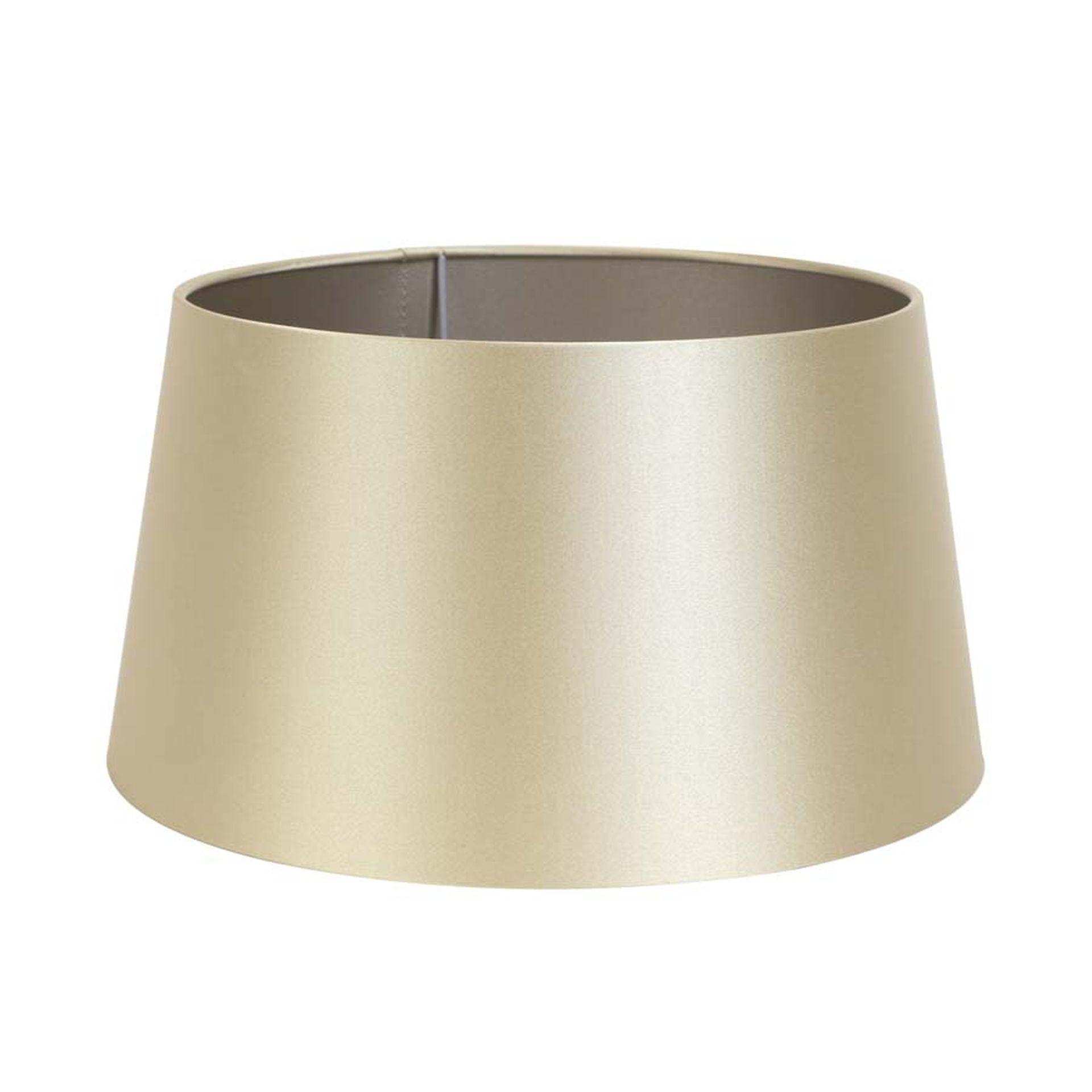 Oppdatert Monaco Lampeskjerm 20-17-12 – Møblia Vestby | Møblia Halden UY-01