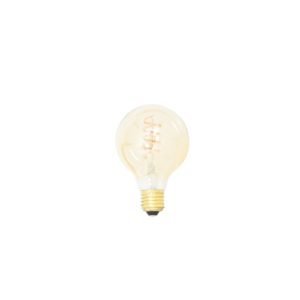 9900401 Light Globe LED Lyspære, Ø8H11cm E27