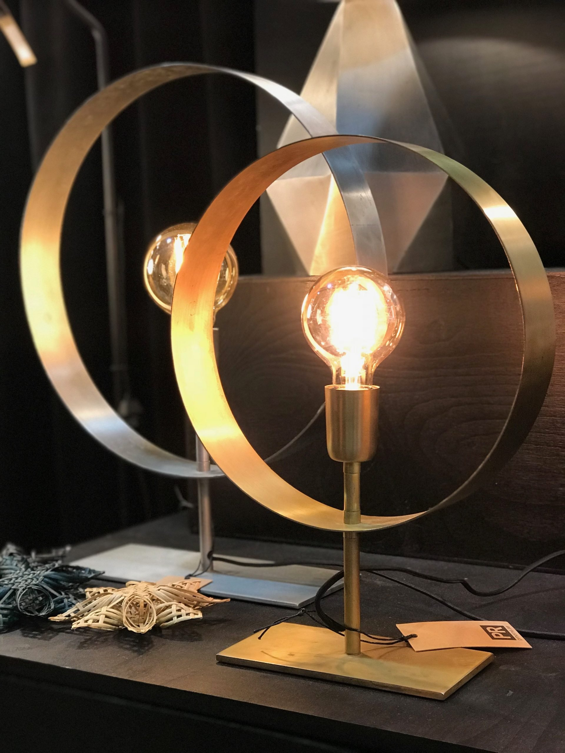 LAMPER FRA PR – Møblia Vestby | Møblia Halden