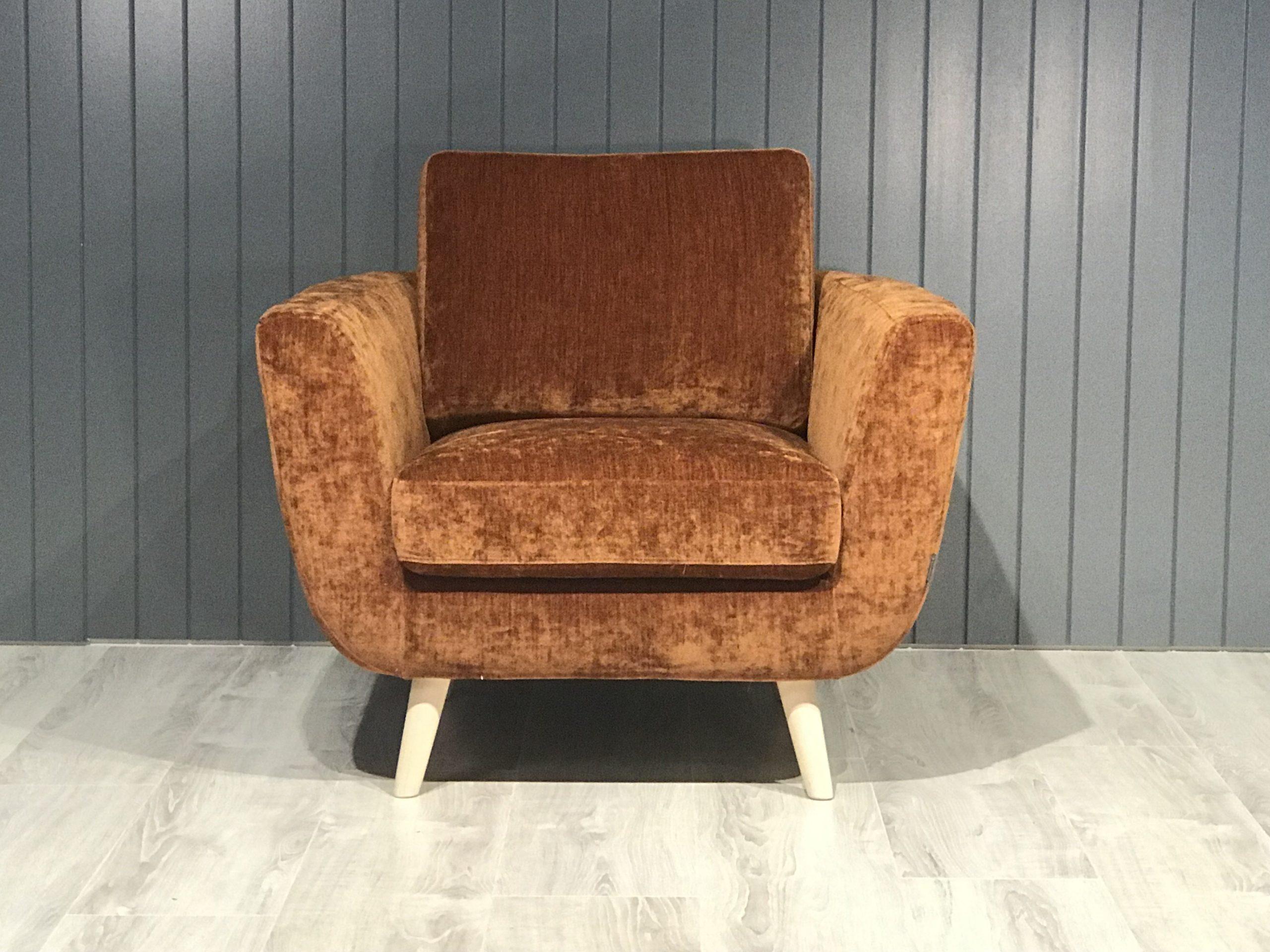 Tilbud salg Smile svingstol › Hvilestoler og lenestoler