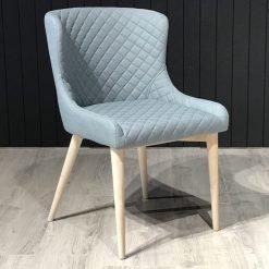 Abby stol – Møblia Vestby   Møblia Halden